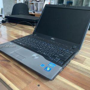 Laptop_fujitsu_p702 (1)