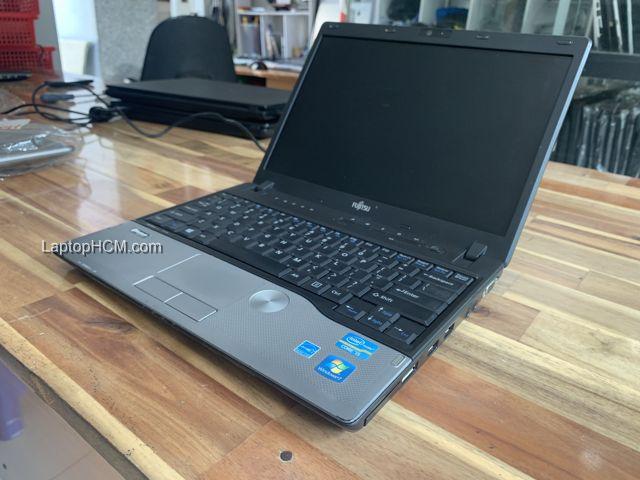 laptop fujitsu p702 3