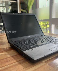Laptop_fujitsu_p702 (2)