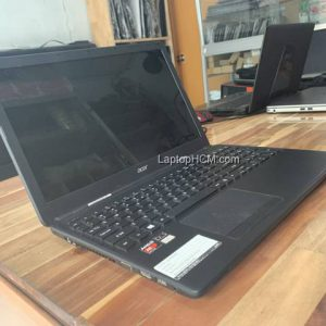 laptop acer aspire e1 522 3