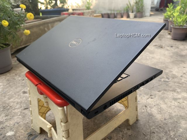 laptop dell inspiron 3442