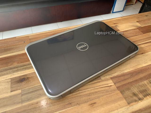 laptop dell inspiron 5520 3