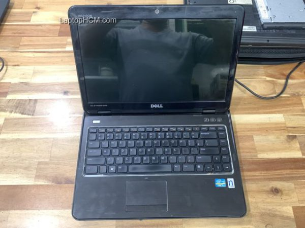 laptop dell inspiron n4110 1