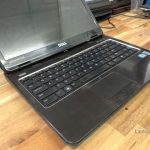 dell_inspiron_n4110 (3)