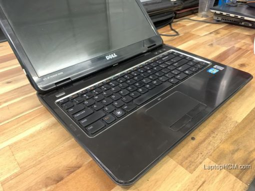 laptop dell inspiron n4110 2