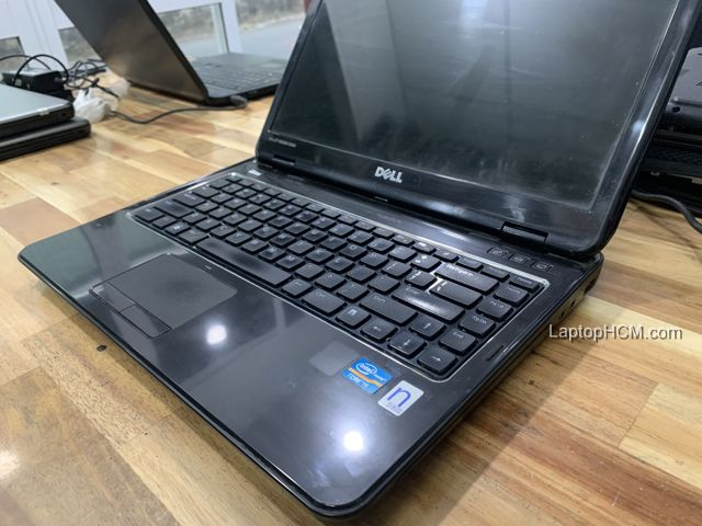 laptop dell inspiron n4110 3