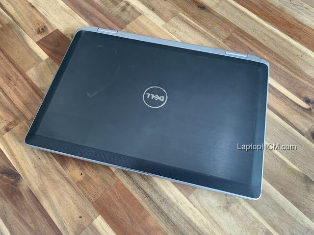 laptop dell latitude e6420 2