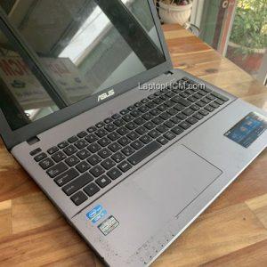 laptop_asus_k550c (1)