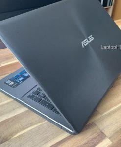 laptop_asus_k550c (2)