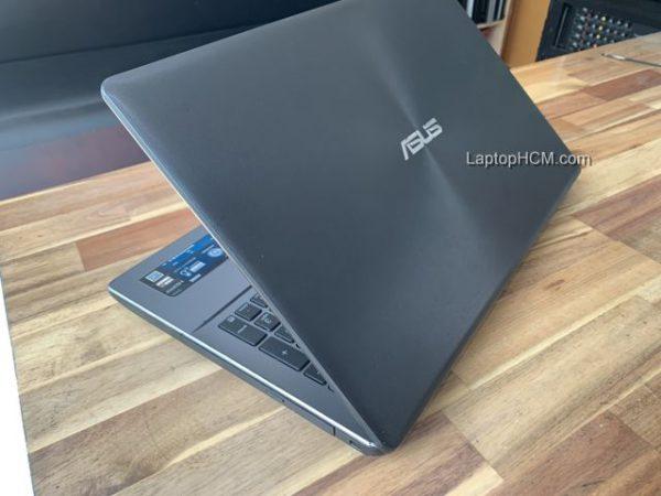 laptop asus x550c 2