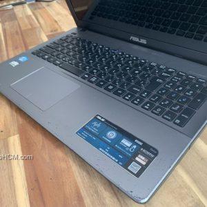 laptop_asus_k550c (3)