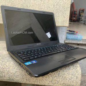 laptop_asus_x54c_cu (1)