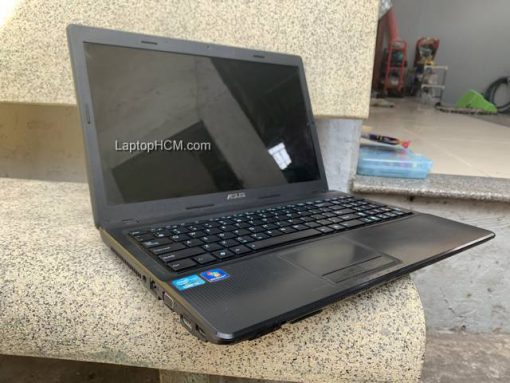 laptop asus x54c 3