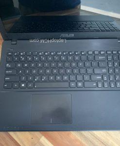 laptop_asus_x550l (2)
