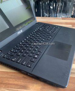 laptop asus x550l 3