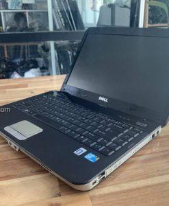 laptop dell vostro 1014 4