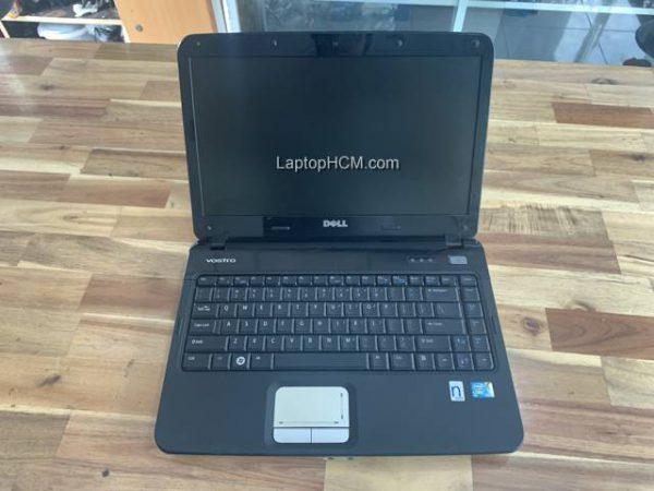 laptop dell vostro 1014