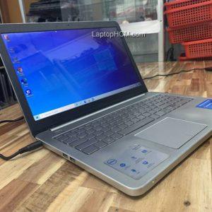 laptop_dell_inspiron_7537 (2)