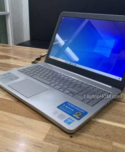 laptop_dell_inspiron_7537 (3)