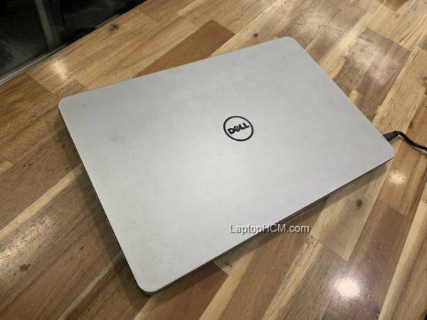 laptop dell inspiron 7537 4