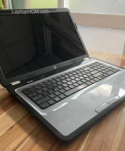 laptop hp pavilion g7 4