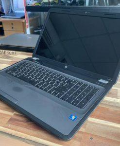 laptop_hp_pavilion_g7 (2)