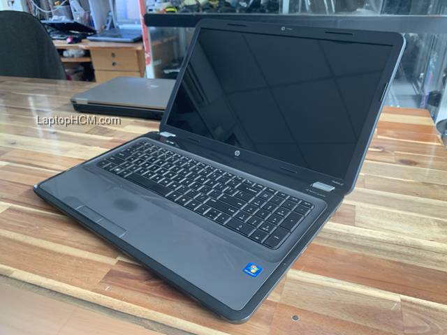 laptop hp pavilion g7 3