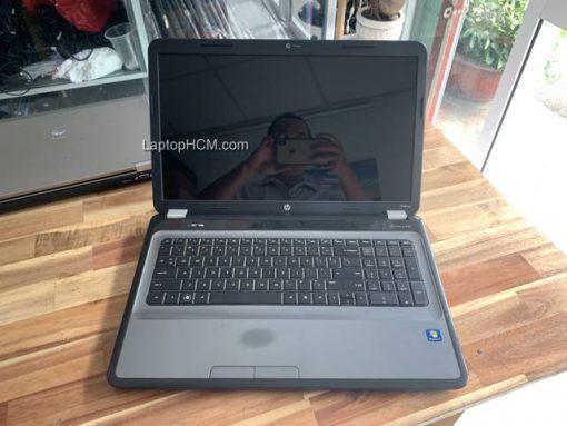 laptop hp pavilion g7 2