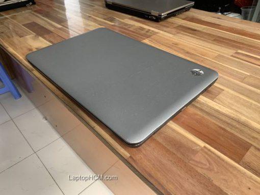 laptop hp pavilion g7 1