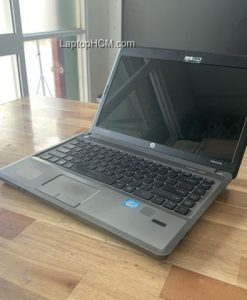 laptop hp probook 4440s 3