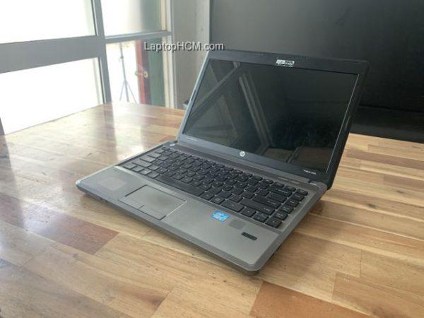 laptop hp probook 4440s 3