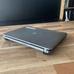 laptop_hp_probook_4440s (2)