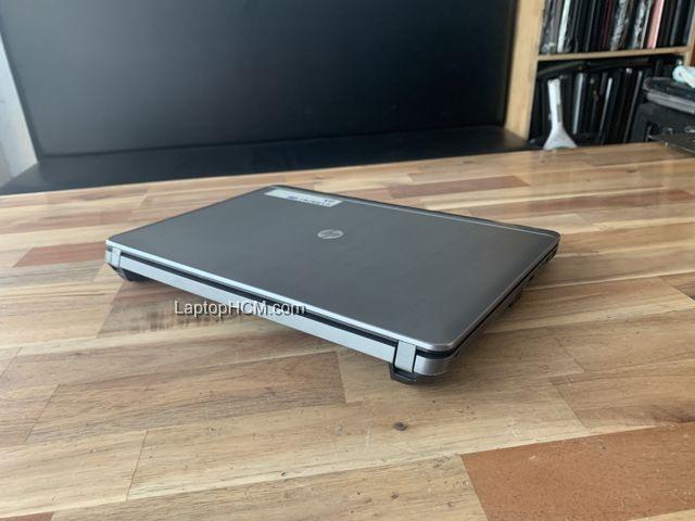 laptop hp probook 4440s 2