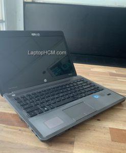 laptop_hp_probook_4440s (3)