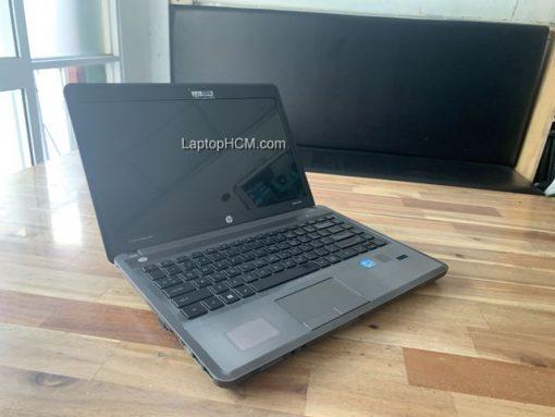 laptop hp probook 4440s 1