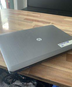 laptop_hp_probook_4440s (4)