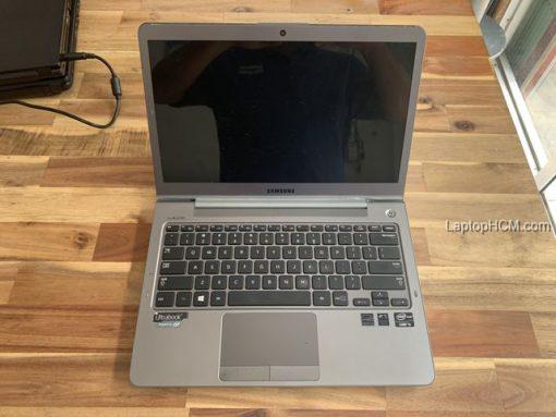 laptop samsung np530u 3