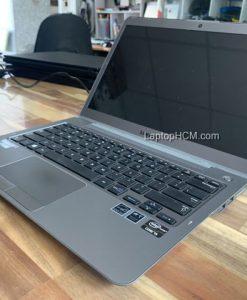 laptop_samsung_np530u (2)