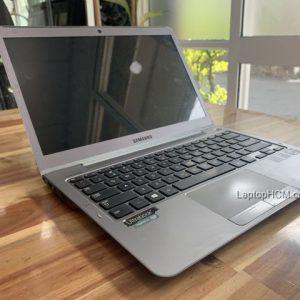 laptop samsung np530u
