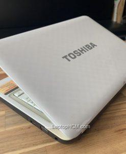 laptop_toshiba_l745 (2)