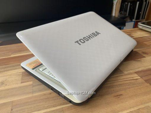 laptop toshiba l745 2